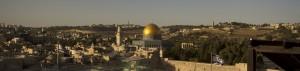 Jerusalem_1June_2013_(167)