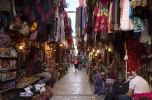 Jerusalem_1June_2013_(58)