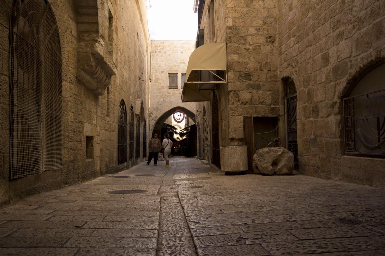 Jerusalem_1June_2013_(6)